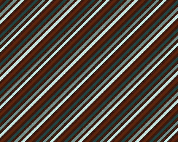 free seamless stripe patterns