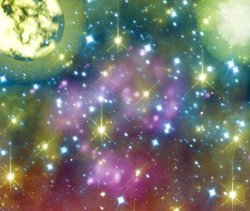 free-space-and-starry-night-photoshop-brushes