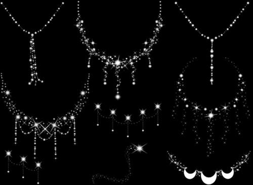 free sparkle