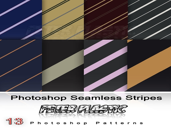 free stripe-patterns-for-photoshop