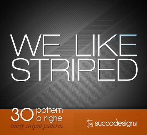 free stripes patterns