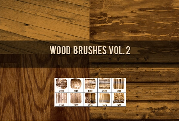 free-wood-brushes
