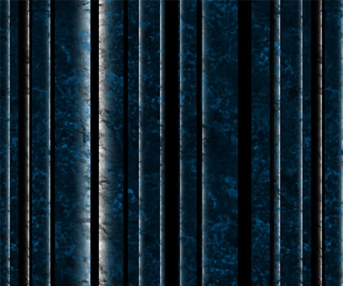 grunge stripes pattern for photoshop