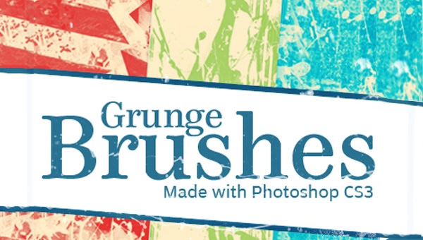 grunge_brushes_by_lydia_distracted