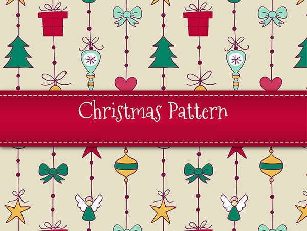http://www.brusheezy.com/patterns/2180-christmas-patterns