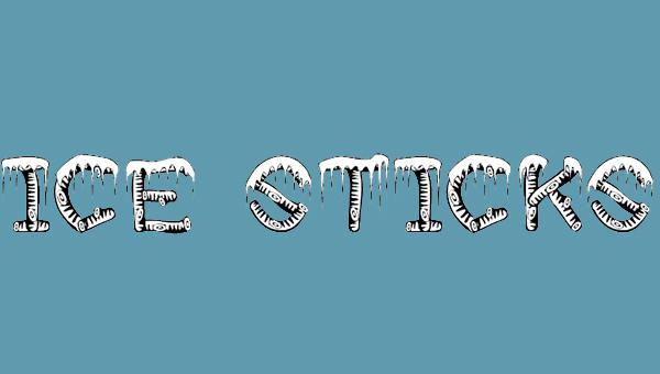 ice-sticks