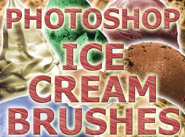 ice_cream_brushes-set
