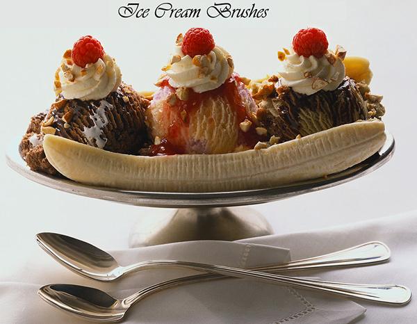 ice_cream_brushes