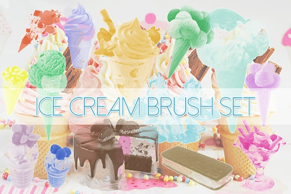 ice_cream_brushes_pack_
