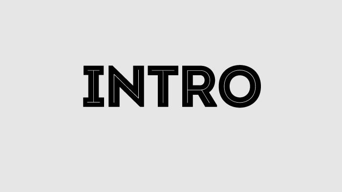 intro-font