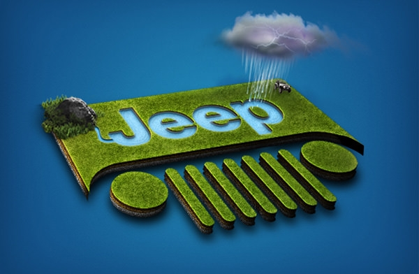 jeep-logo-island