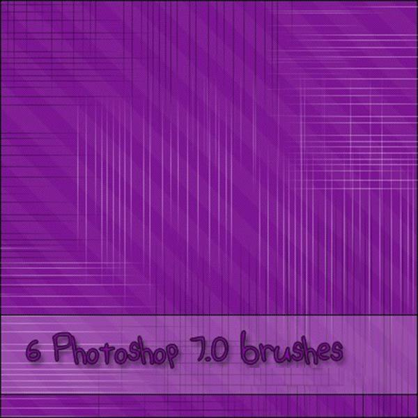 line_brushes