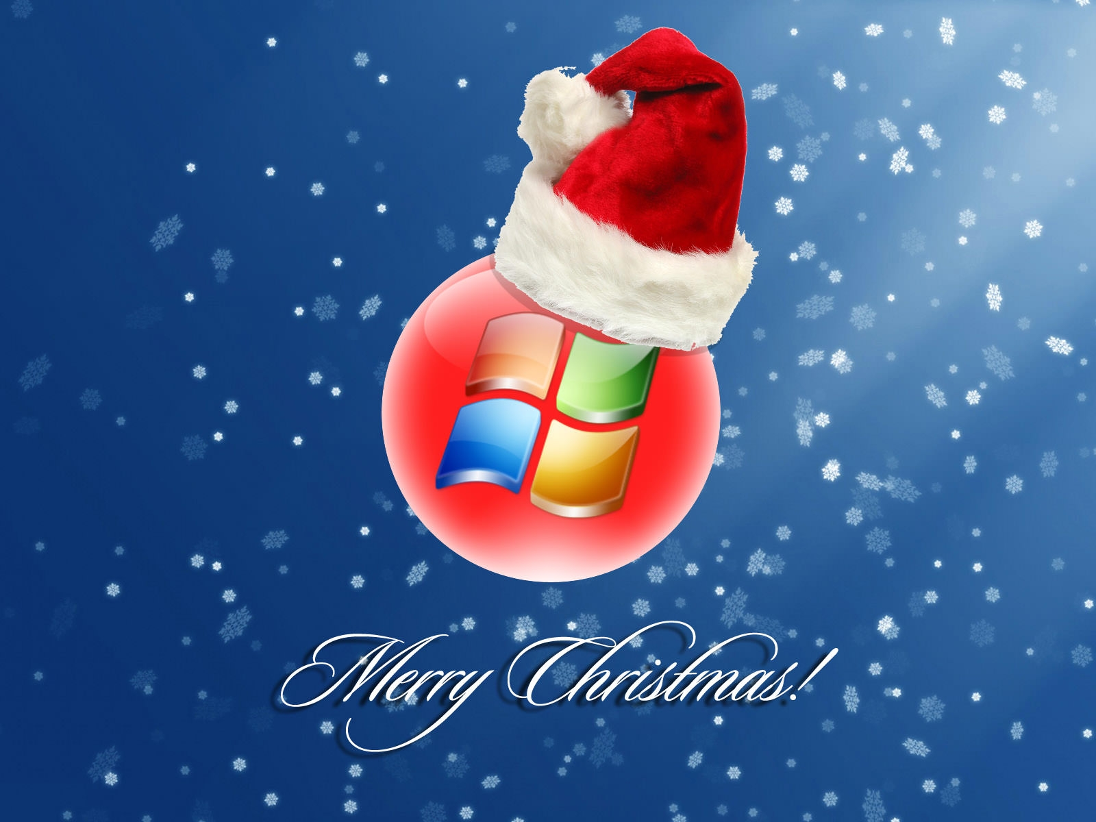 Beautiful hd christmas desktop wallpapers freecreatives