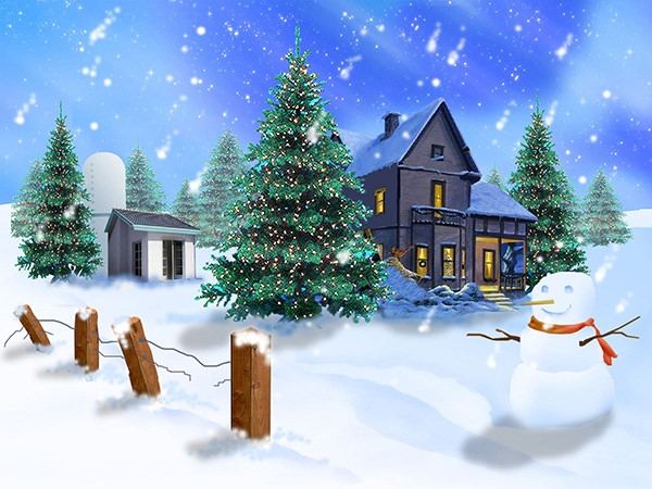 merry-christmas-full-HD-dekstop-wallpaper