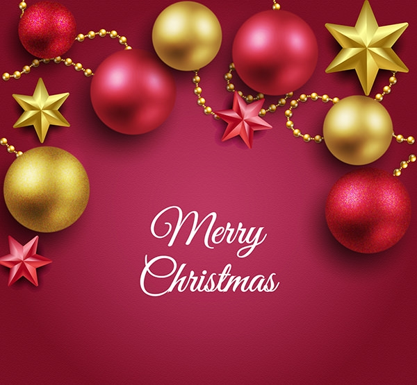 http://www.freepik.com/free-vector/blessed-christmas-background_821751.htm#term=christmas backgrounds&page=1&position=23