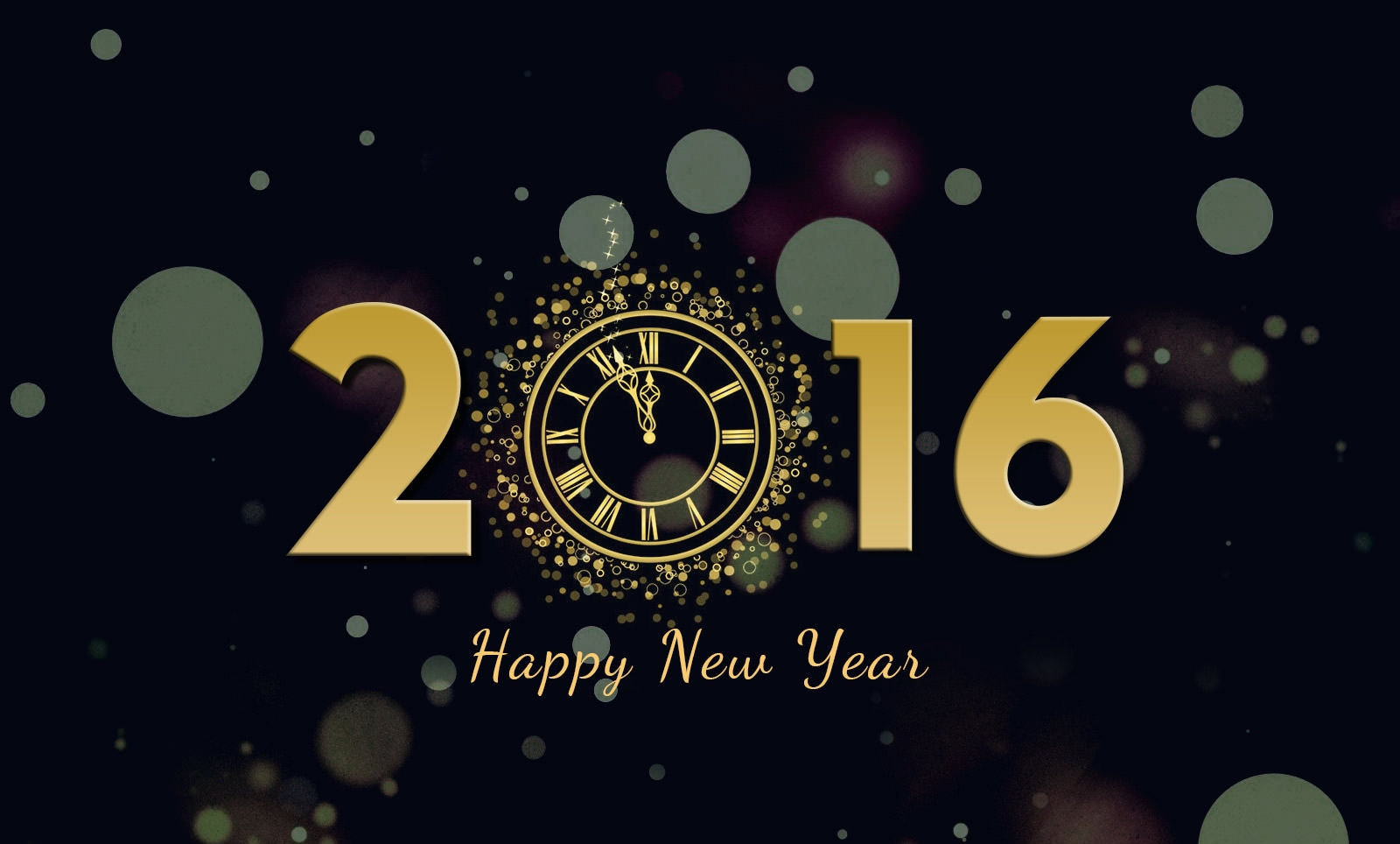 new year 2016 wallpaper free download for desktop