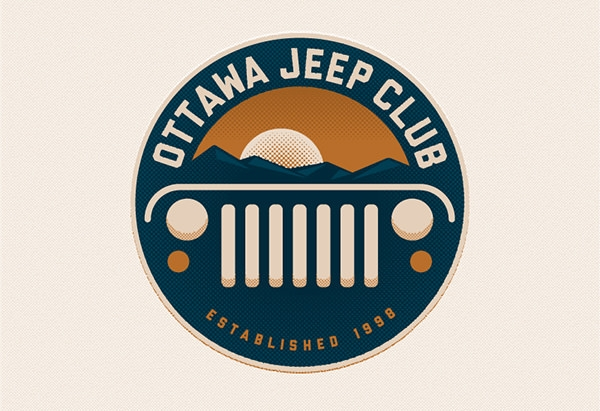 ottawa-jeep-club-logo