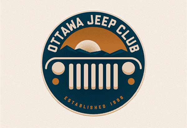 ottawa-jeep-club-logo