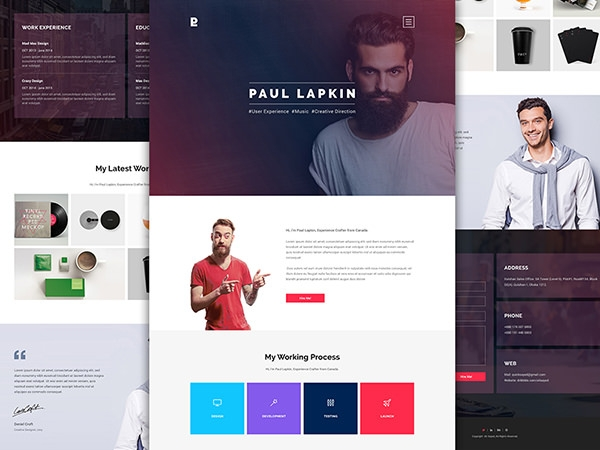 personal-site-portfolio