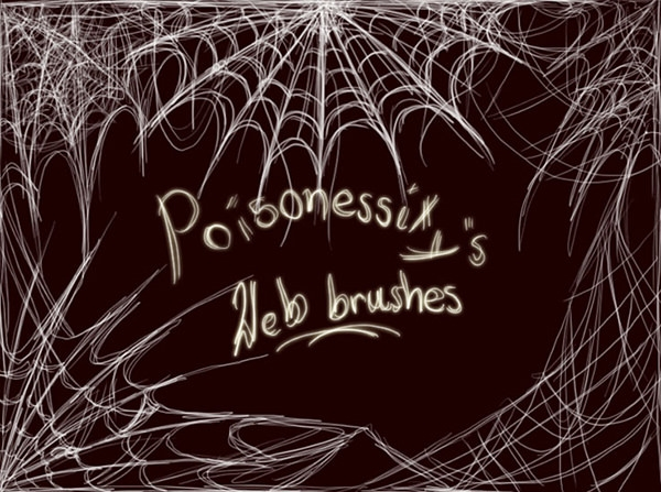 photoshop_web_brush_pack