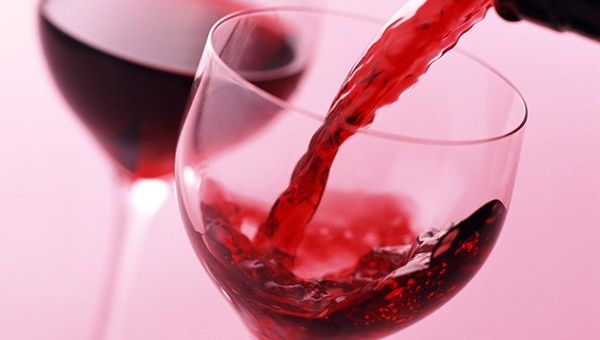 red-wine-wallpaper