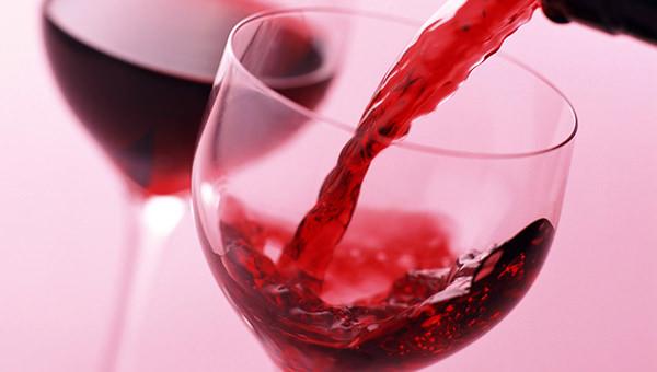 red wine wallpaper