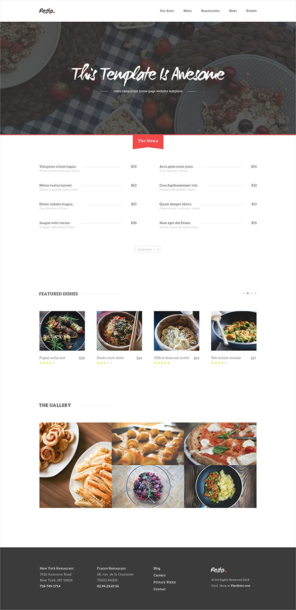 retro-restaurant-home-page-website-template