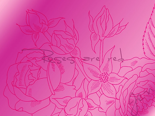 rose_bud-brushes