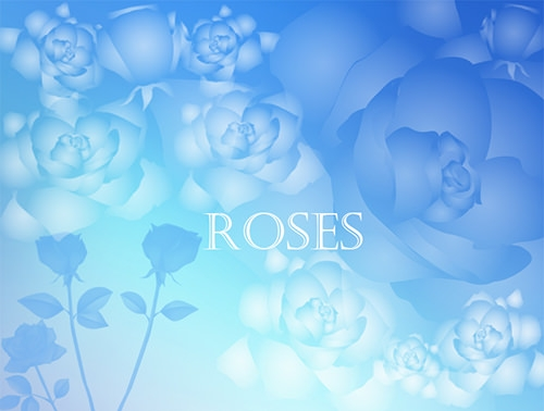 roses-ps_brushes