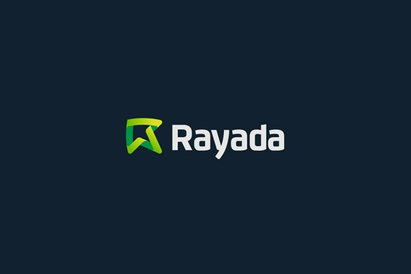 ryada arow logo for inspiration