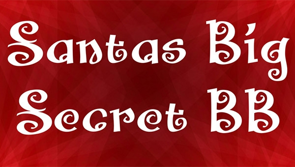santas-big-secret-bb-font-1-big