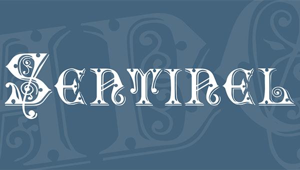 sentinel-font-1-big