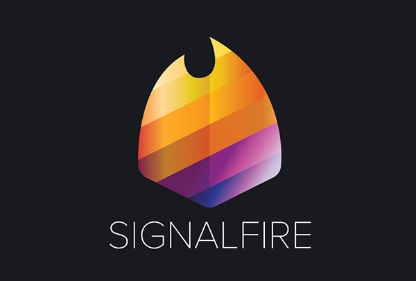 signal-fire-logo