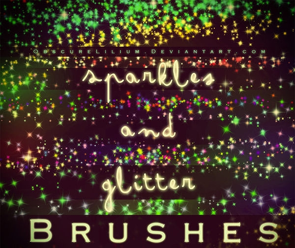sparkles_and_glitter_brushes