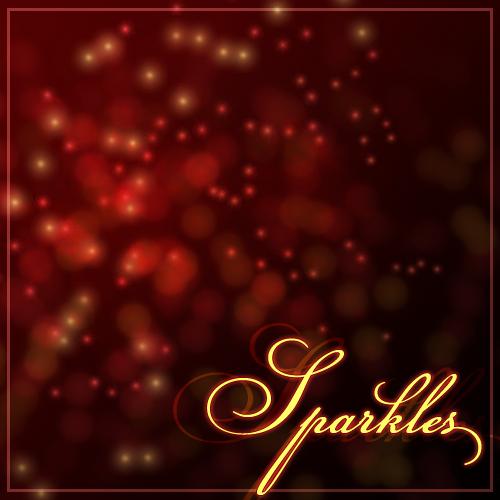 http://iluziongfx.deviantart.com/art/SparkleBrushes-122860647