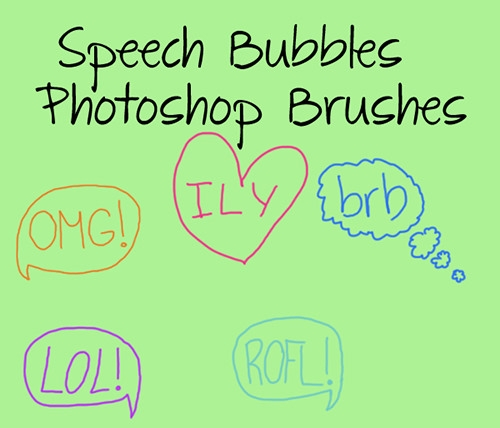 speech_bubbles_photoshop_brushes