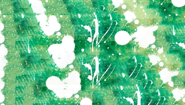 splatter_brushes_by_sparklingtea-dj9hws