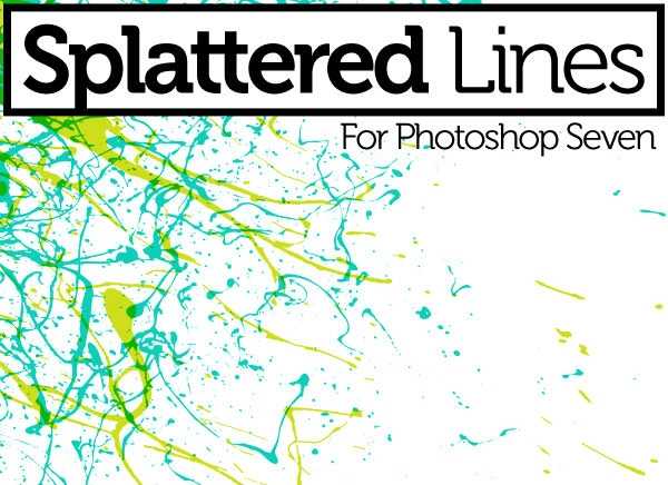 splatter_line_ps_brushes_by_keepwaiting