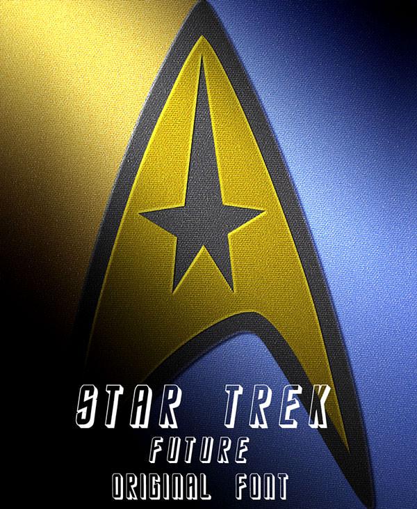 star-trek-future-font