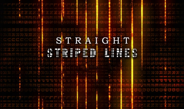 straight_striped_lines_part_3_by_dieheart
