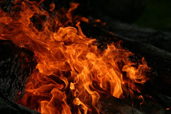 stunning-fire-texture