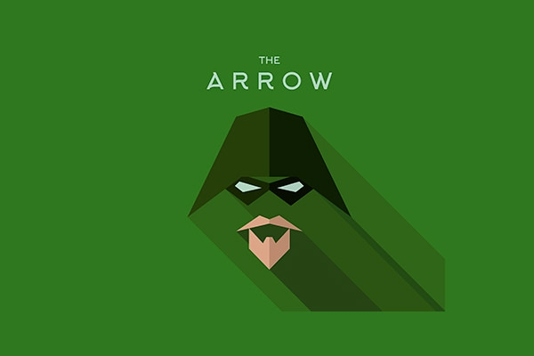 the-arrow-long-shadow-logo