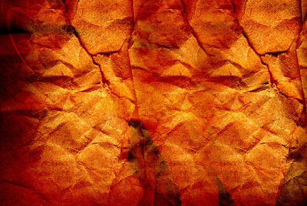 the-fiery-fire-textures