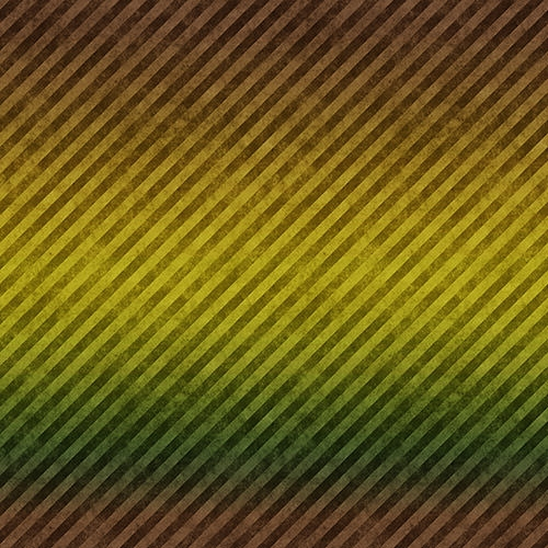 tileable grunge stripes patterns
