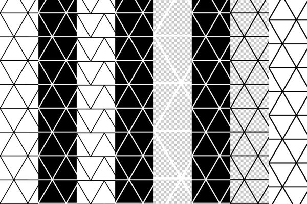 triangle-pattern-tileable-photoshop-patterns