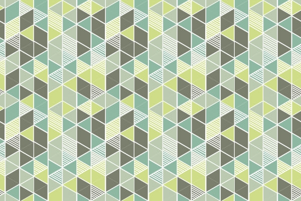 30 Best Free Photoshop Triangle Patterns Freecreatives