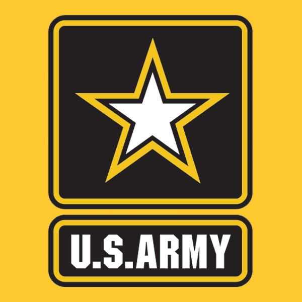 us-army-0