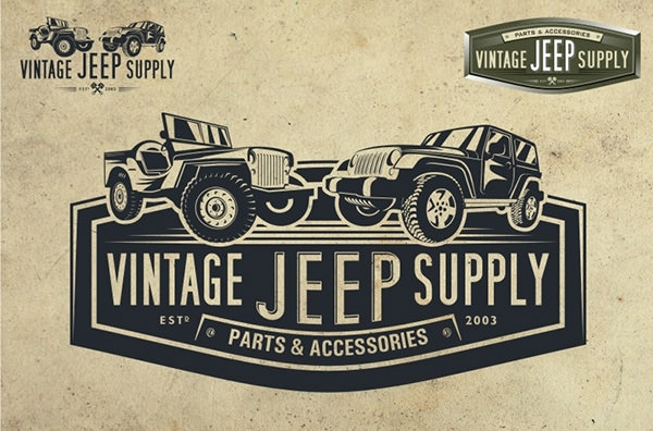 vintage_jeep_supply