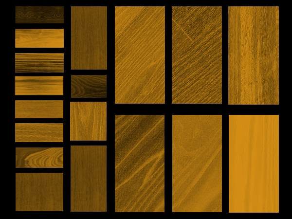 wood texture brushes for photoshop