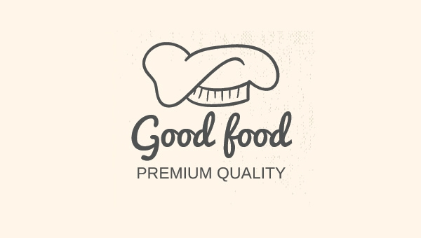 5-premium-quality-chef-hat-logos